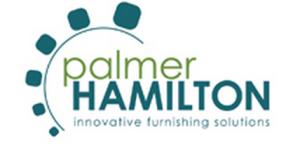 Palmer-Hamilton-Logo