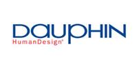 dauphin