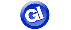 gordoninternational-logo
