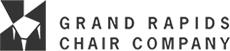 grandrapids-logo