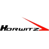 horwitz-squarelogo-1507890135388