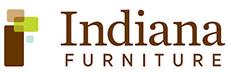 indianafurniture-logo