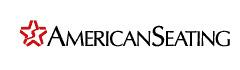 logo-american-seating