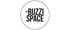 logo-buzzi-cirkel-enkellijn