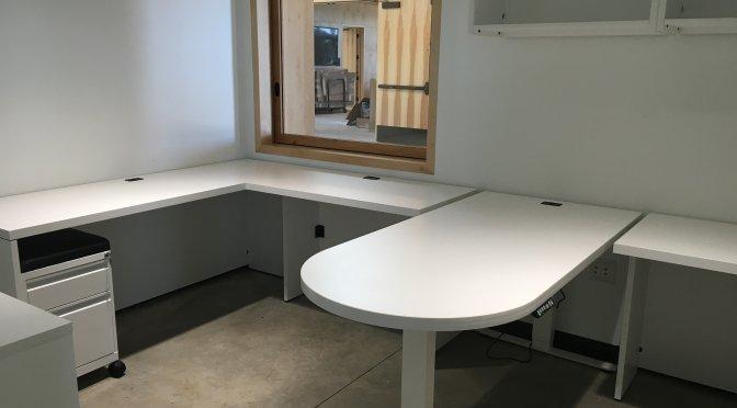 Commercial Interior Design Company Minneapolis MN