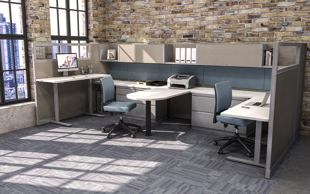 Used Office Furniture Golden Valley MN