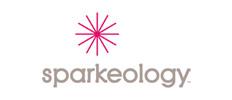 sparkeology-logo