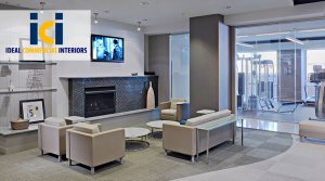 New & Used Office Furniture Minneapolis MN