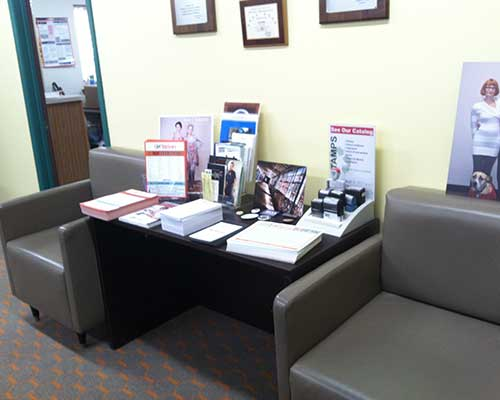 Commercial Office Furniture Minneapolis MN