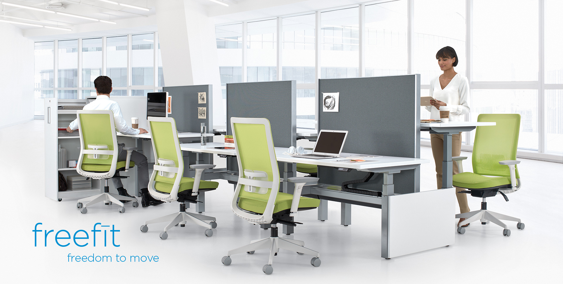 Office Furniture Brooklyn Center MN