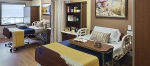 Healthcare Furniture Minneapolis MN