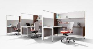 Office Furniture Minneapolis Minnesota