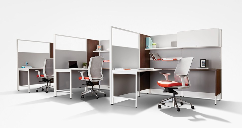 Office Furniture in Eagan MN