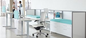 Used Office Furniture in Minneapolis MN