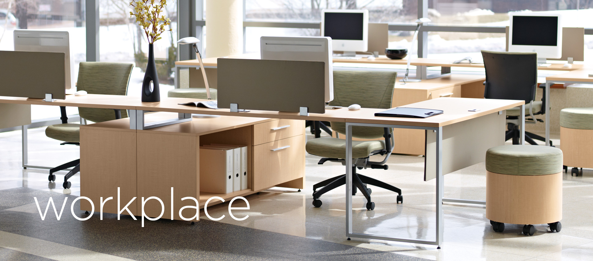 Office Furniture Maple Grove MN