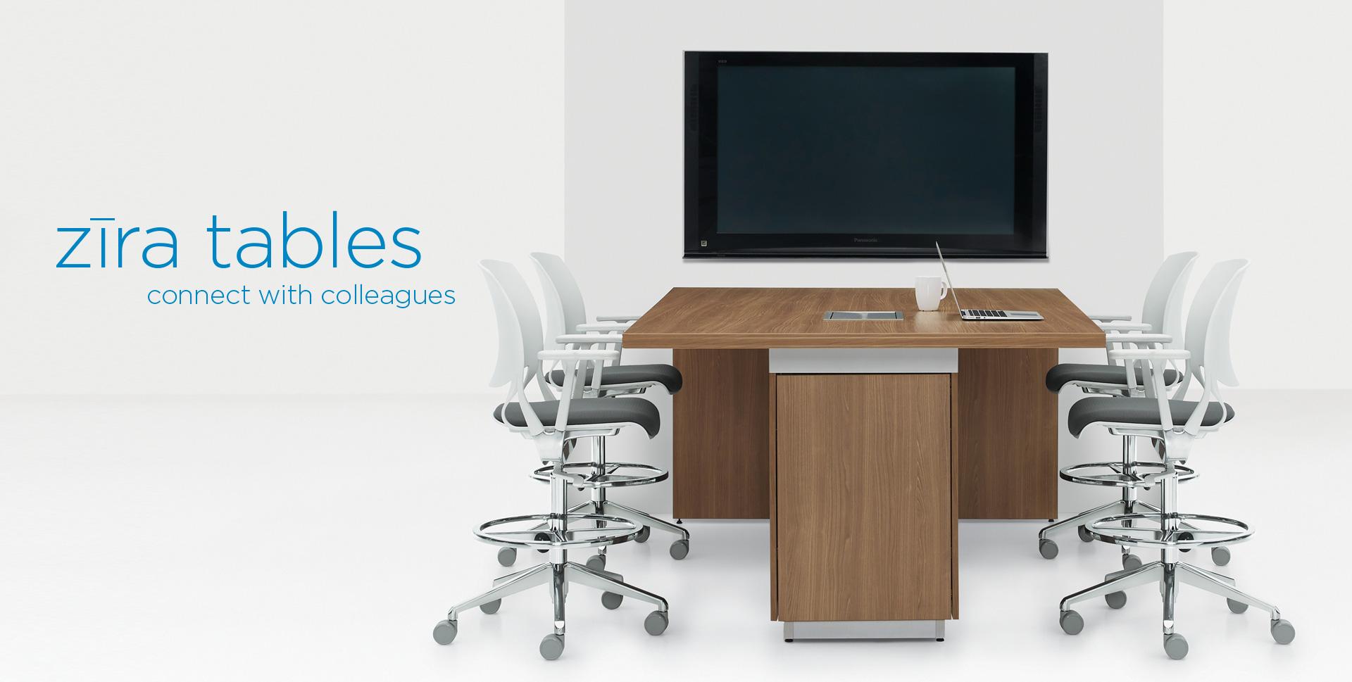Office Furniture in Brooklyn Park MN