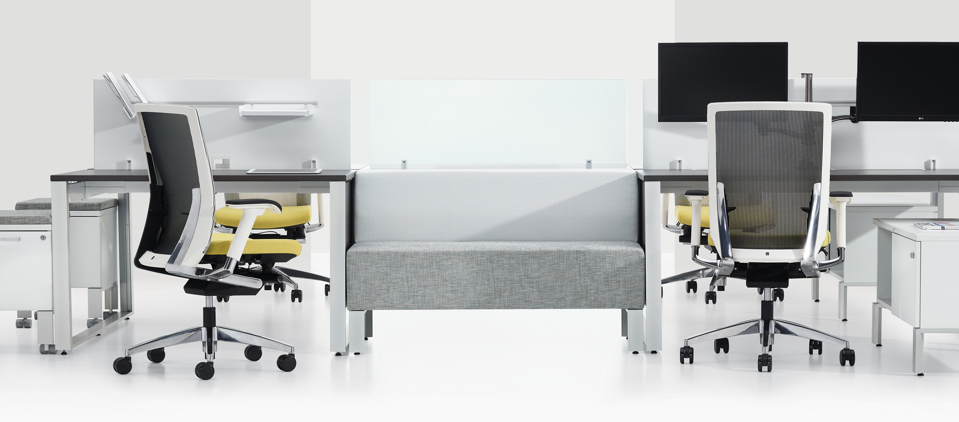 Office Furniture in St Louis Park MN
