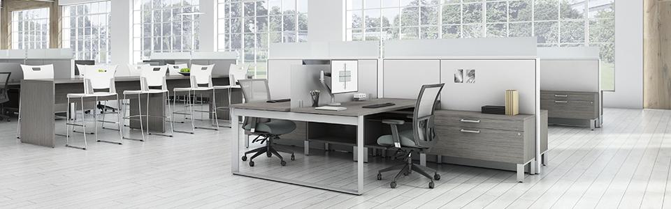 Office Furniture Edina MN