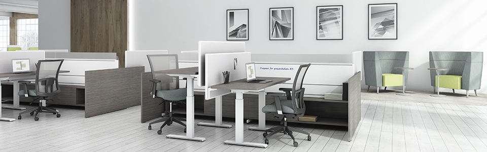 Office Furniture Eagan Minnesota