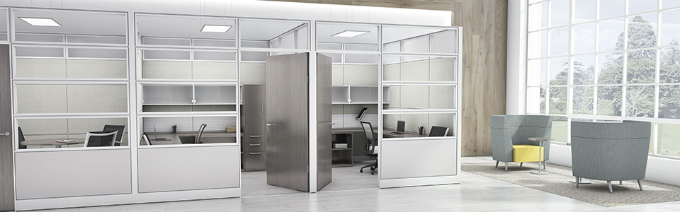 Office Furniture in Edina MN