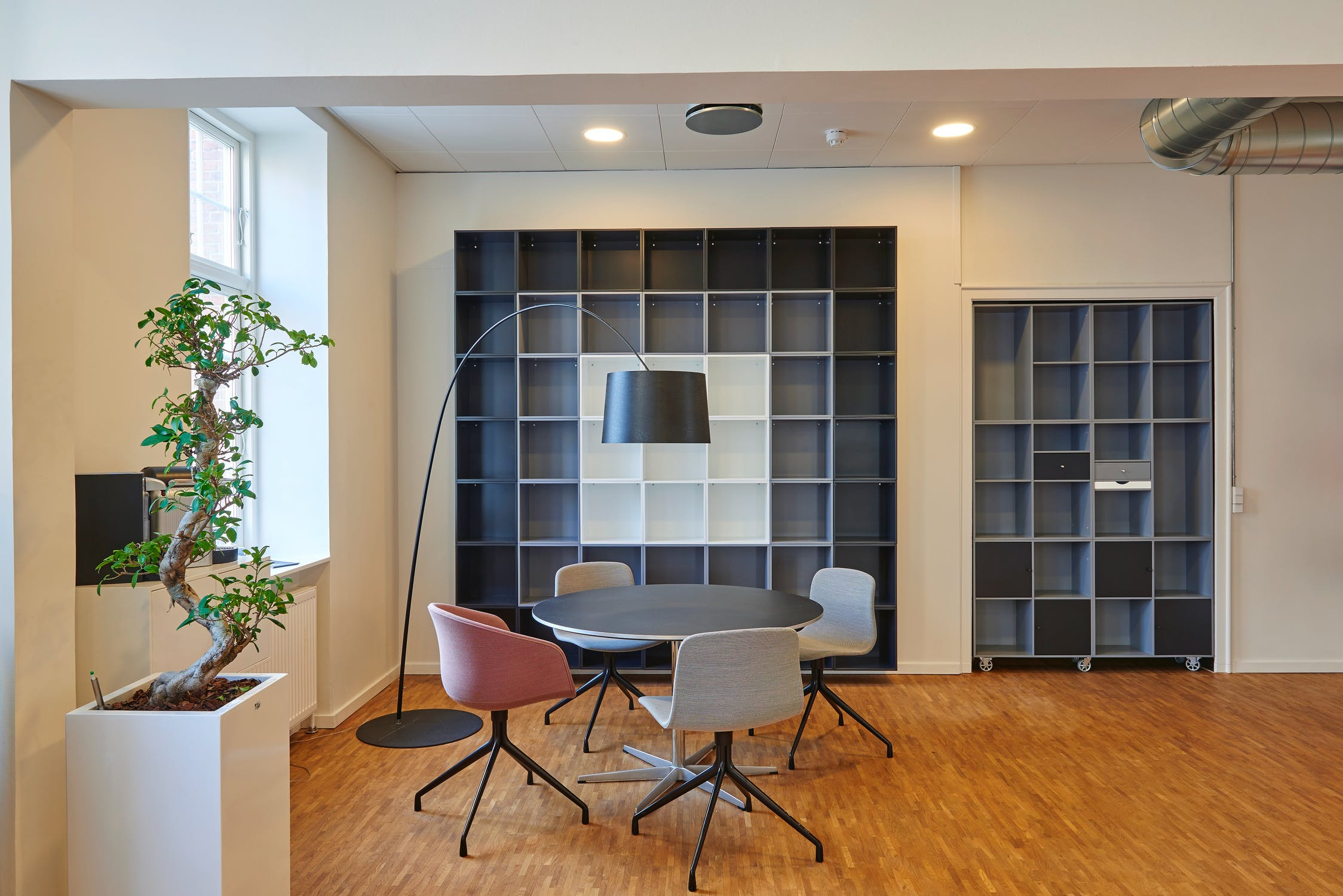 Office Furniture in Golden Valley MN
