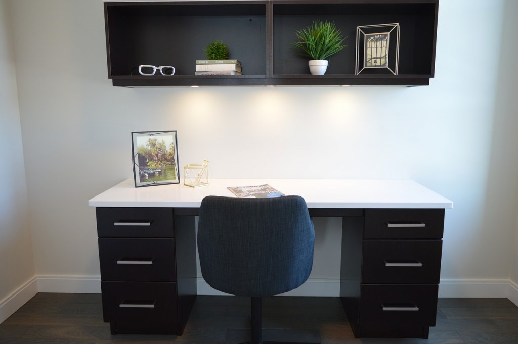 Minneapolis MN Office Furniture